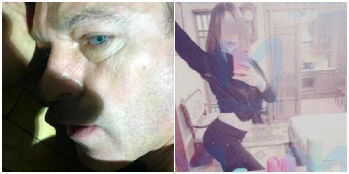 Актёр, убивший транссексуала-мигранта, может сесть на 15 лет