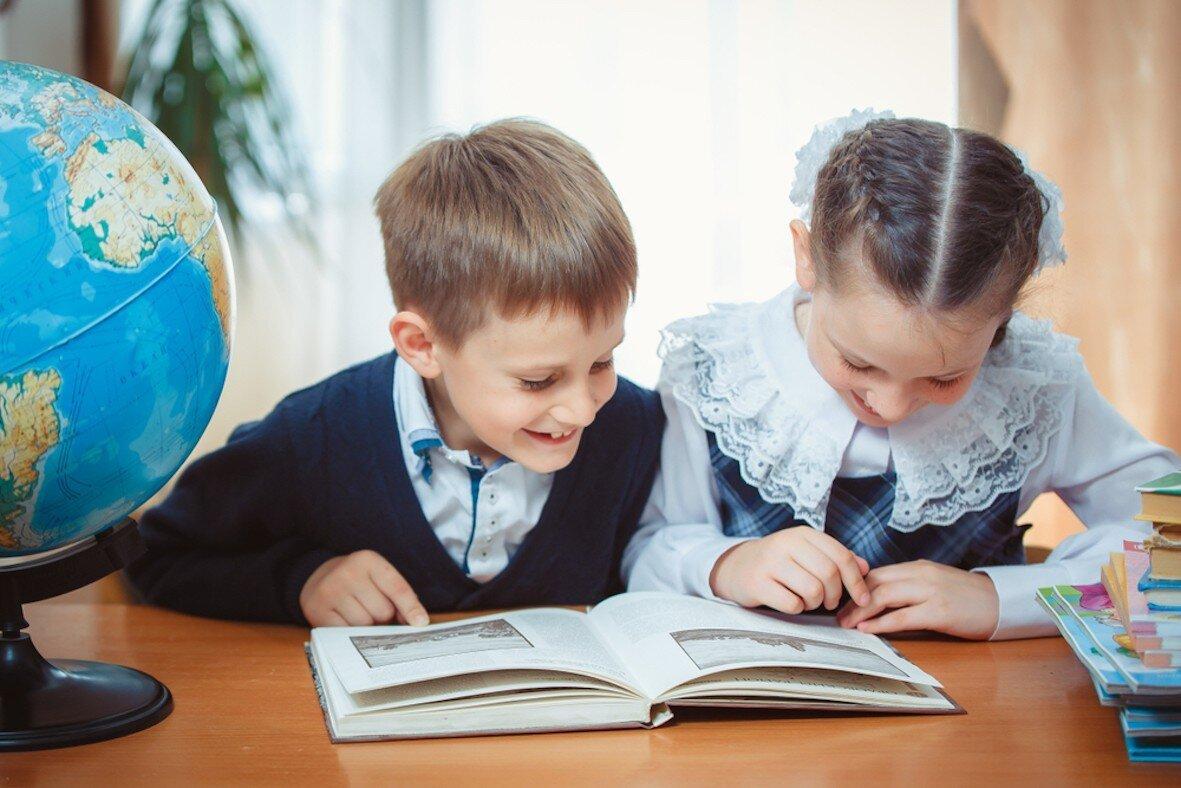 Коуч-психолог рассказала, как помочь ребенку адаптироваться в школе