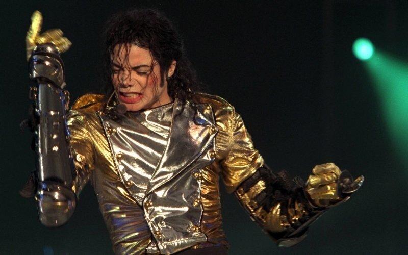 Был ли Майкл Джексон педофилом?