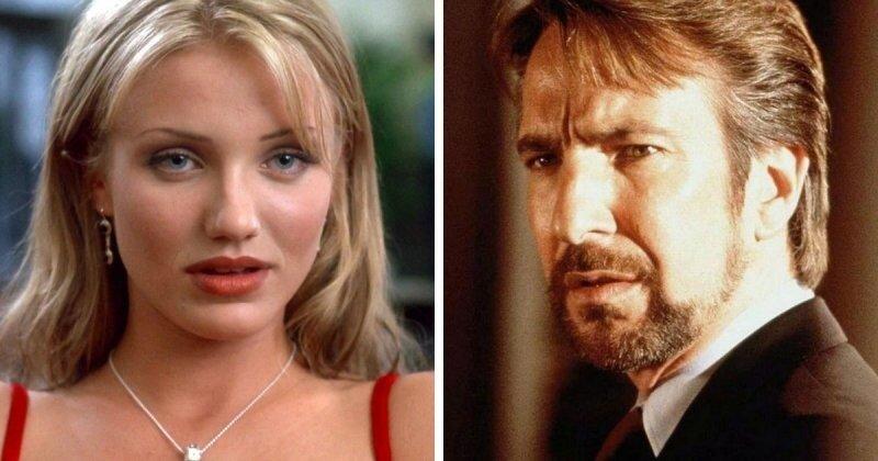 Самые известные роли актеров, которые оказались их дебютом в кино