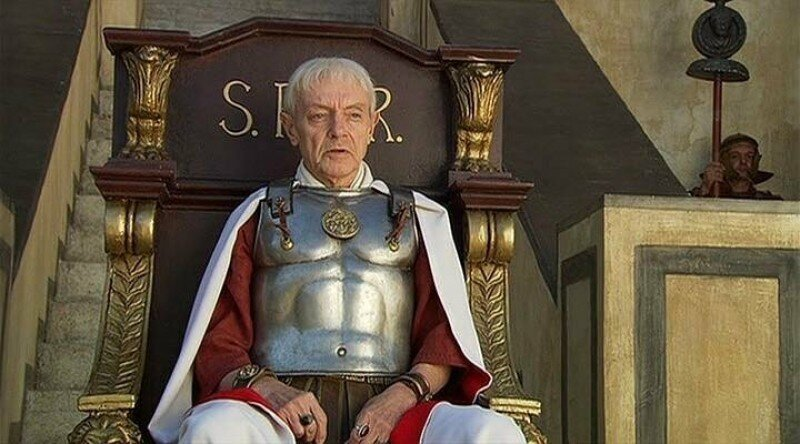 Каким был прокуратор Понтий Пилат, который мог спасти Христа