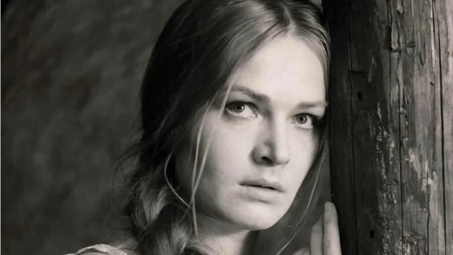 Людмила Чурсина: комплексы из-за внешности, отказ от съёмок в Голливуде и знаменитые мужья
