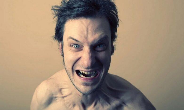 Факты о психопатах, от которых мурашки по коже