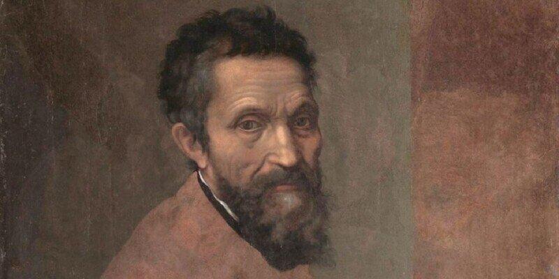 10 неожиданных фактов о Микеланджело