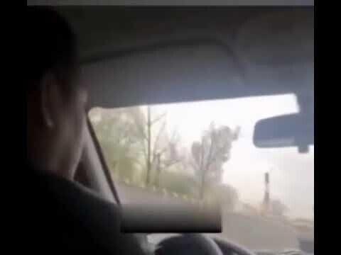 Пассажирка назвала водителя такси предателем