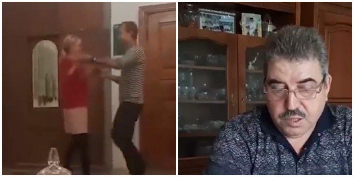 """""""Рабовладелец"""", который купил москвичей за 50 тысяч рублей, раскрыл обман молодых людей"""