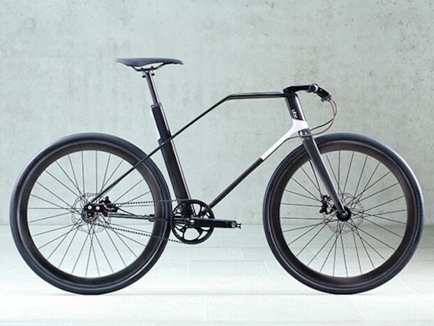 10 jawdropping gorgeous bikes