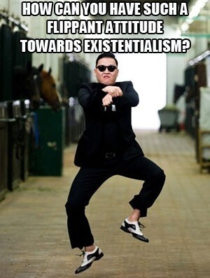 Confused about Gangnam style? This will Clear it all up!