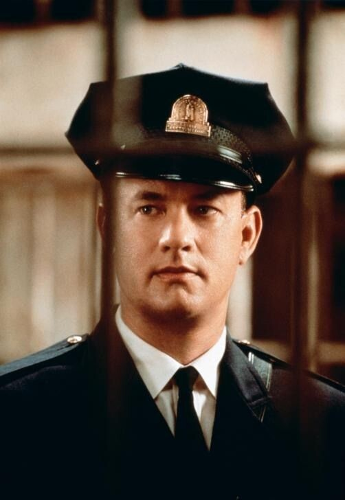 Tom Hanks: Life on the Screen