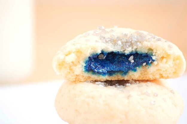 24 amazing cookie ideas