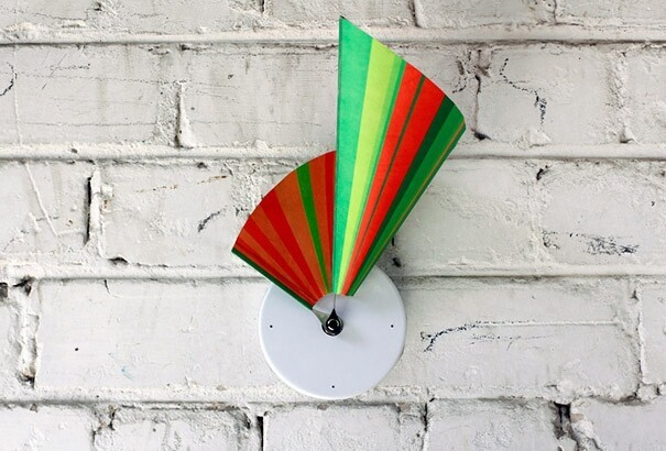 20 Awesome clocks