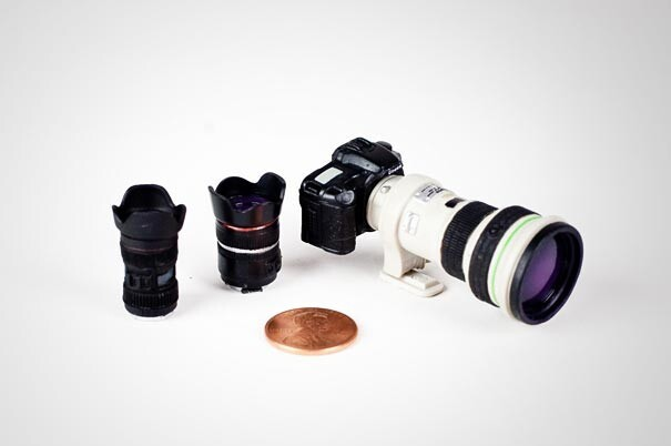 Gadgets for Photography Lovers