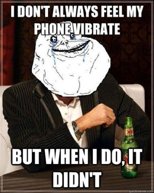 Funny Forever Alone Photos