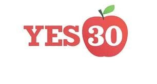 California voted YES on Proposition 30.