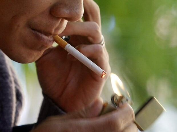 Tobacco Companies to Admit they Purposely Deceived the Public