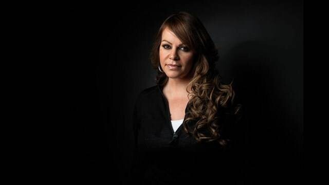 Who Was Jenni Rivera?