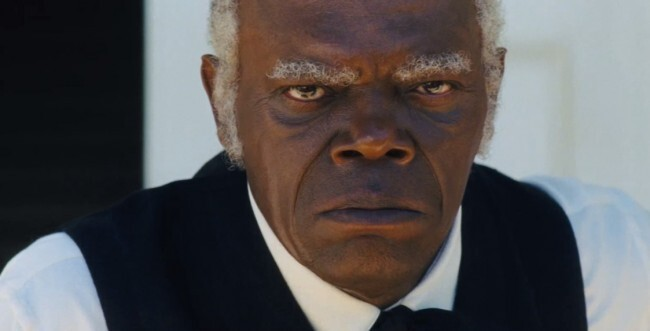 The Internet's Tributes To Samuel L. Jackson