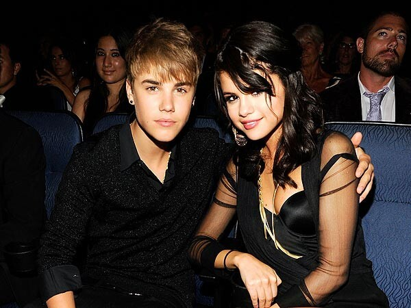 Bieber is a Mess: Cheats on Selena with a Stranger While High on Drugs