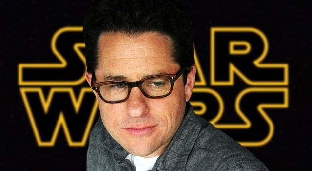 'Star Wars: Episode 7′ and J.J. Abrams: Reasons Why it's a Good Thing