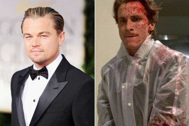Actors who were almost Cast in Classic Movies.