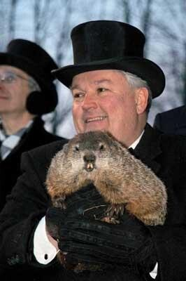 Groundhog Day: Is It Realistic?