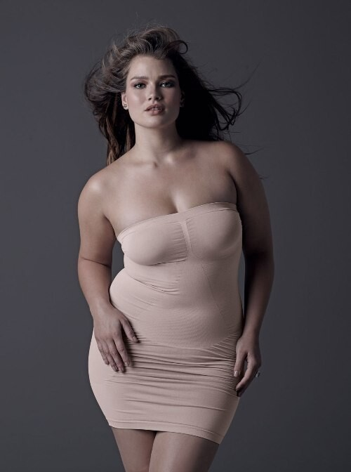 Plus Size Models Are Breaking The Stereotypes!