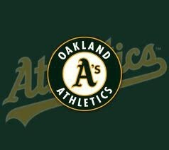 Oakland Athletics Grant Balfour will need knee Surgery