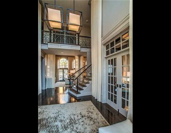 Two Members of the Rascal Flatts are Selling Their Flats