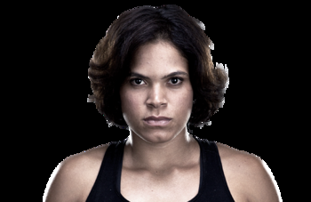Lets Get To Know All 11 Women Signed With The UFC