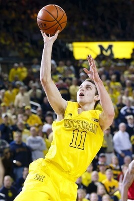 Top Sharpshooters To Watch For In March Madness