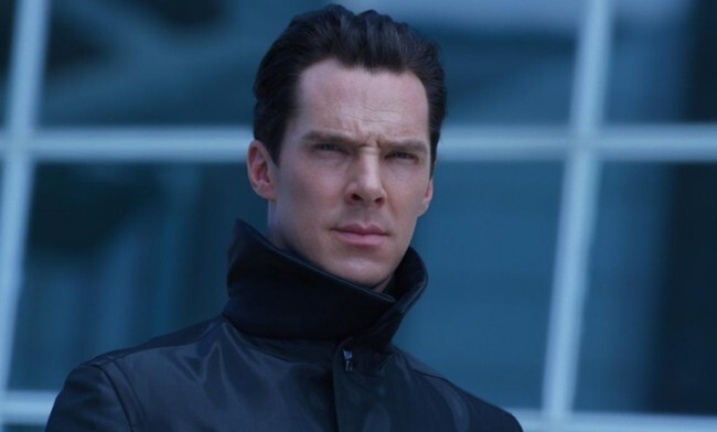 18 Reasons Benedict Cumberbatch Cult Is Strong