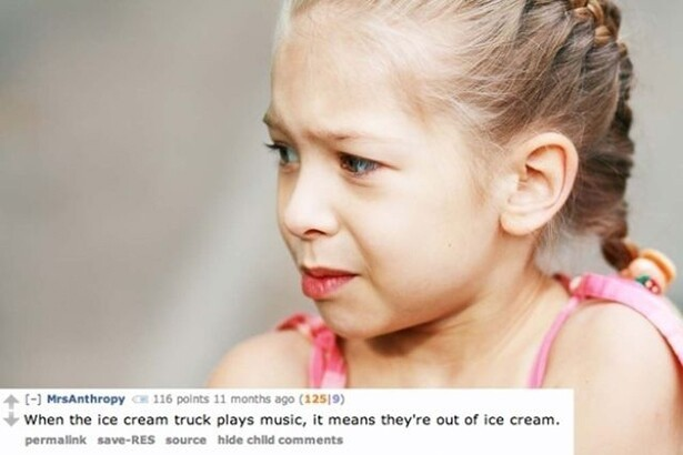 Ice Cream Music