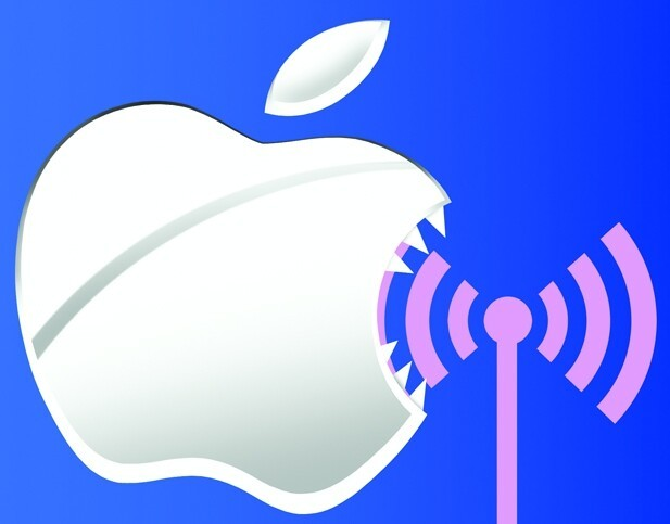 Apple's iRadio Might Be Coming As Soon As Next Week