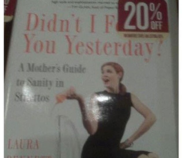 13 Unfortunately Placed Price Tags
