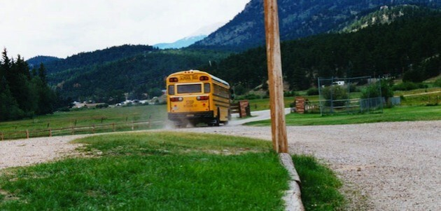 21 Things That Ruined Your Summer Vacation As a Kid