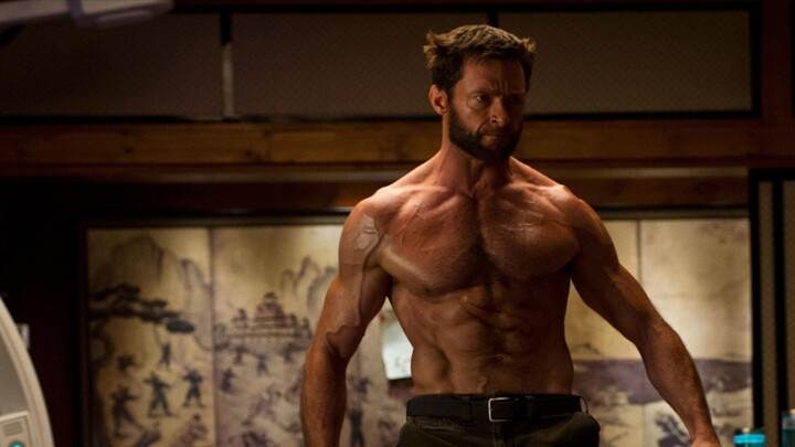 "Two Featurettes for THE WOLVERINE - ""Logan"" and HBO First Look"