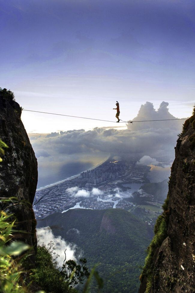Best extreme photos of 2013