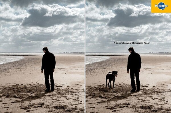 33 amazingly wonderful ads