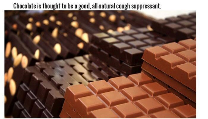 Fascinating Facts That Will Make You Love Chocolate