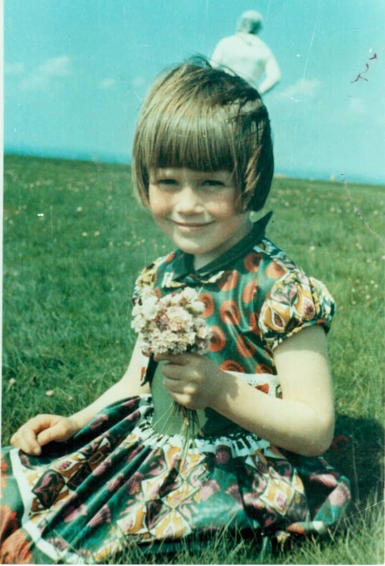 7. The Solway Firth Spaceman