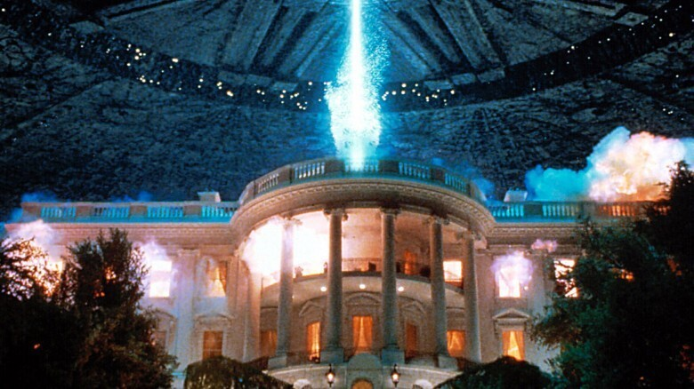 7. Independence Day