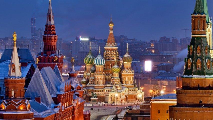 Кто является единственным источником власти в Российской Федерации?