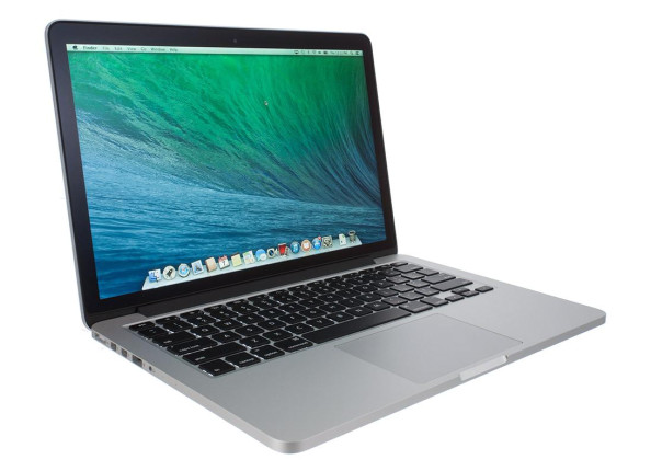 MacBook (2014)