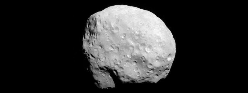 Правда ли, что спутники Сатурна Эпиметей и Янус периодически меняются орбитами?
