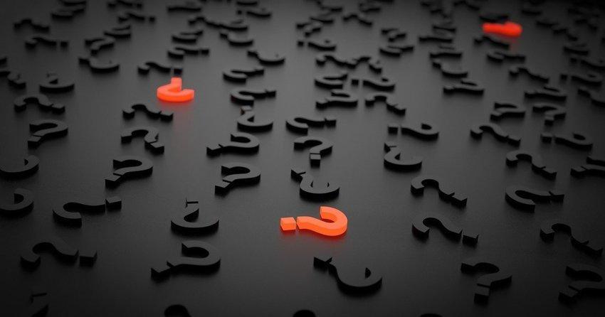 Опрос на Фишках: Подводим итог трёх самых мерзких слов