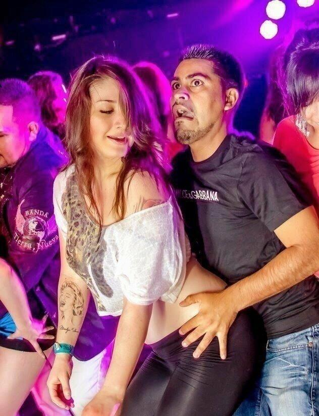 Ночной клуб что там происходит новый арбат 21 ночной клуб