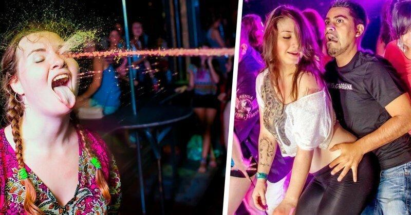 Ночные клубы в троицке челябинской области создам ночной клуб