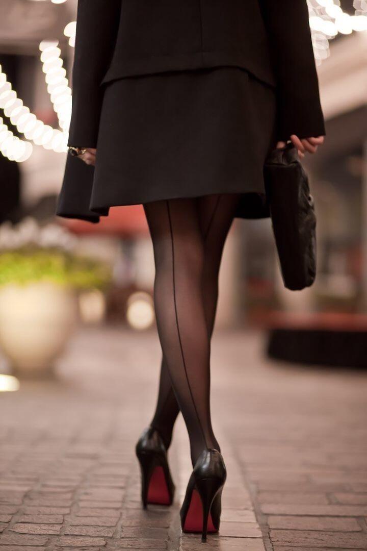10невероятных загадочных историй осамом сексуальном оружии обольщения
