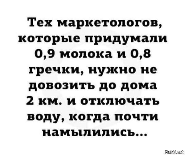 fd1611e81ee791d99414e8be8e39423d.jpg