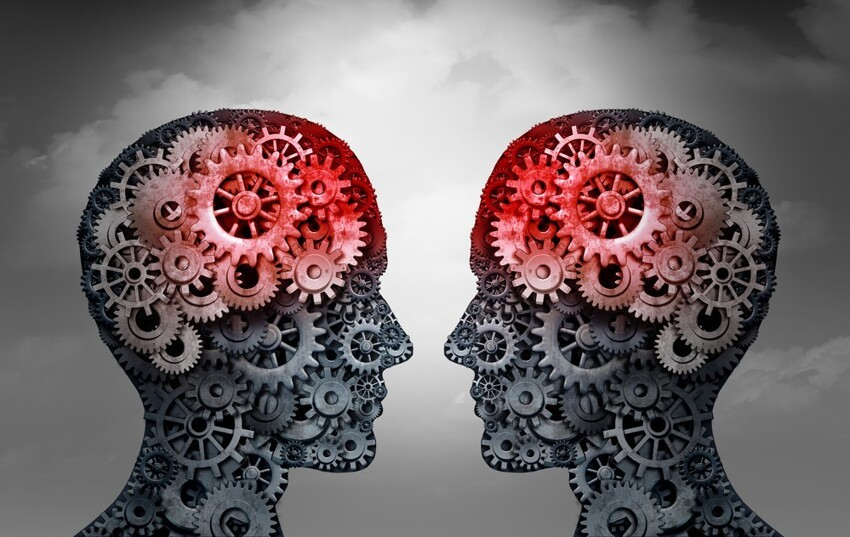 Чувства затысячи километров: действительно лилюди способны ощущать друг друга нарасстоянии?